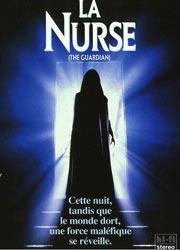 Nurse, La