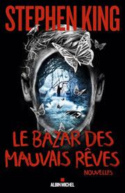 Bazar des Mauvais Rêves, Le