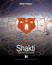 Sentiers des Astres 2, Les - Shakti