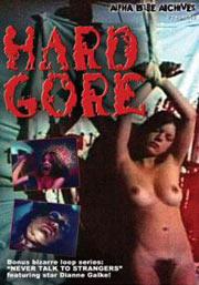 Hard Gore