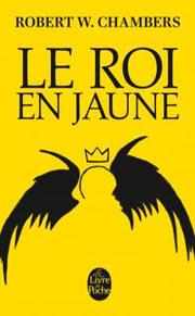 Roi en jaune, Le